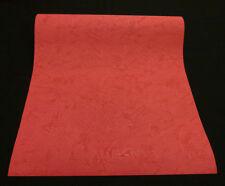 Mediterrane p s gemusterte tapeten ebay for Tapete mediterran