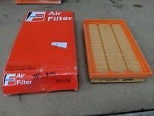 FRAM AIR FILTER CA10198 FITS FIAT BRAVO STILO
