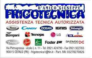 IT WASH  POMPA DI SCARICO 39901004801