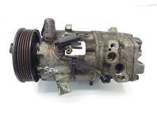 Klimakompressor BMW 2,0 N46B20B 6915380