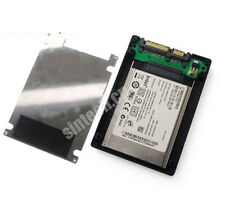 Sintech 1.8 micro sata SSD HDD to 2.5 SATA motherboard adapter with case PA5015B