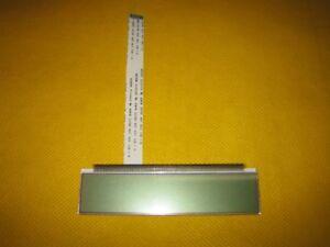 ID-SI Siemens Display für Optipoint 500 ohne Beleuchtung NEU LCD 410 420