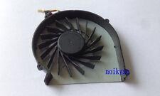 Original New For HP 2000-2b89WM Notebook PC Cpu Cooling Fan