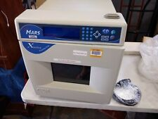 New listing Cem Mars 5 230/60 Pn 907501 230v Microwave Accelerated Reaction System