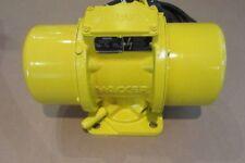 Wacker External Concrete Vibrator Precast Table Feeder Hopper Conveyor Vibrating