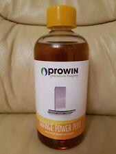 Prowin Kraftreiniger Orange Power Plus 500ml.