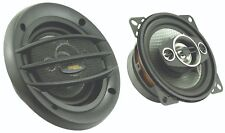 4 Inch Car Speakers and Speaker Systems for sale   eBay