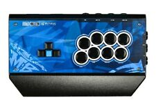 Official Mixbox - Universal Edition PRE-ORDER (October Ship) Fast Shipping