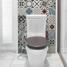 PS00152 Adesivi murali in pvc per piastrelle per bagno e cucina Stickers design