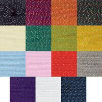 James Brett Twinkle Fashion DK Double Knitting Wool 100g Glitter Sparkle Yarn