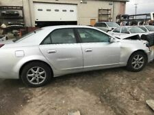 Driver Front Seat Electric Without Memory Seat Fits 03 07 Cts 80182 Fits Cts V