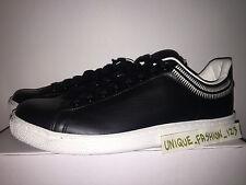 Jun Takashi encubierto Sneaker L EE. UU. 11 Reino Unido 9 10 45 44 Negro Blanco undercoverism