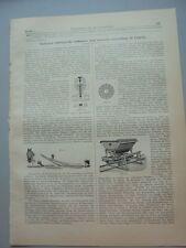 1897 38a Leipzig Gerwerbeausstellung