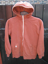 Boys Hooded Top Age 10 - 11 Yrs
