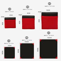 Portable Ultra Thin Folding Camping Mat Pocket Blanket  Waterproof Outdoor