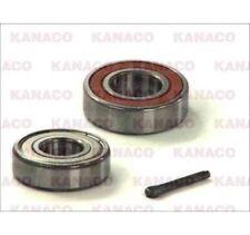 KANACO Wheel Bearing Kit H28006