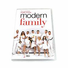 Modern Family - 10, The Complete Season 10 (DVD,3-Disc Set) Brand New Region 1