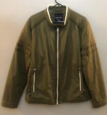 For Angelo Litrico Angelo SaleEbay Jacket OPZXiTku