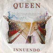 """Queen-Innuendo (7"""") (en muy buena condición +/en muy buena condición)"""