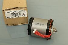 ORIGINAL FESTOOL Motor T 16 ECM ET-BG - 495196 NEU Spare Part NEU / NEW