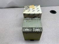 NEW IN BOX PILZ 475730 SAFETY RELAY PNOZ2 3S 1O