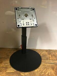 Lenovo ThinkVision T24i-10 P24h-10 Monitor Stand