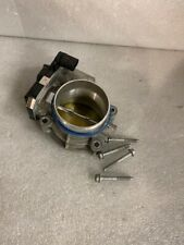 2014-2018 Cadillac Chevrolet GMC Buick Throttle Body 2.4L 3.6L New OEM 12632172