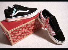 Vans Old Skool Comfycush Black Strawberry Größe 41 42 42,5 43 44 44,5 45 schwarz