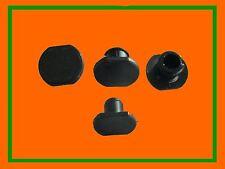 Stopfen Vibrationsdämpfer Stihl MS170 MS180 MS250 017 018 025 MS 210 230 250