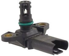 Manifold Absolute Pressure Sensor-Eng Code: N63B44A Wells SU13134