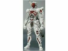 S.h.figuarts Samurai Sentai Shinkenger Fuwa Juzo Action Figure Bandai