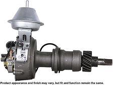 A1 Cardone Distributor For Pontiac Firebird LeMans Tempest 1967-1969