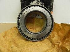 TIMKEN 569 Cone Roller Bearing