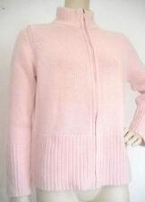 Hüftlange Damen-Pullover & -Strickware mit Reißverschluss Cecil