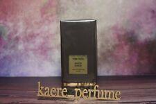 TOM FORD White Suede | Eau de Parfum | 100ml / 3.4 oz * Authentic NEW sale! *