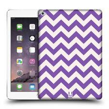 Carcasas, cubiertas y fundas iPad 2 morado para tablets e eBooks