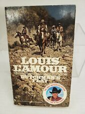 Dutchman's Flat by L'Amour, Louis Paperback