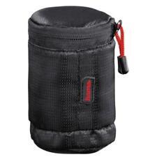 Maletines, bolsas y fundas carcasas de poliéster para cámaras de vídeo y fotográficas