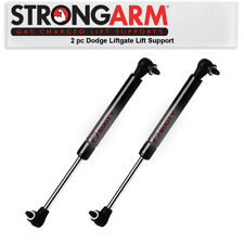 Liftgate Lift Support StrongArm 6181 Dodge Durango Pack of 1