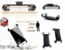 SNK Smart  Holster W/car hook holder/kickstand for your smartphone