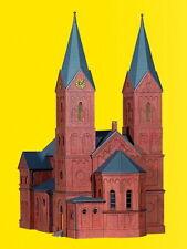 Kibri 39760 H0 Romanische Stadtkirche