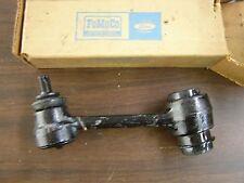 NOS OEM Ford 1964 1965 Falcon Idler Arm Kit 6 Cylinder Power Steering Ranchero