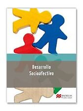 (14).(G.S).DESARROLLO SOCIOAFECTIVO (EDUCACION INFANTIL)