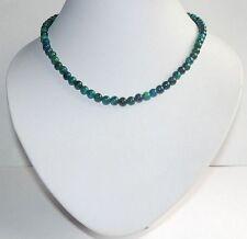 "16 - 17.99"" Mixed Themes Fine Necklaces & Pendants"