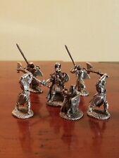 Rawcliffe Krm Figure Pewter Miniature Ral Partha Legionaries Reaper Ad&D D&D Oop