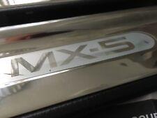 Mazda MX5 NB+NBFL Einstiegblenden Guter Zustand!