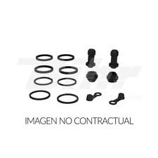 359183: TOURMAX Kit Reparación pinza de freno VS800GL  01-03