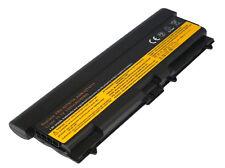 6600mAh Akku für Lenovo ThinkPad L420 L510 L520 T420i 42T5263 51J0500 57Y4186