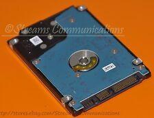 160GB Laptop Hard Drive for TOSHIBA Satellite A205 A215 L305 L355 A305 L505 A305