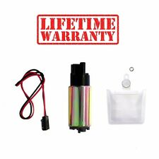 NEW PREMIUM FUEL PUMP & STRAINER AMERICAN JAPANESE KOREAN VEHICLES CW-8213